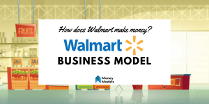 """Walmart Business Model: How Does Walmart Make Money With Such Low Prices?<span class=""""wtr-time-wrap after-title""""><span class=""""wtr-time-number"""">10</span> min read</span>"""