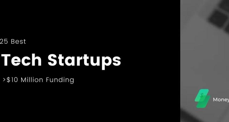 Top EdTech EduTech startups