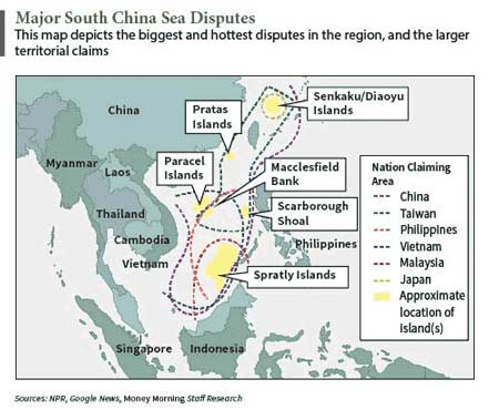 https://i1.wp.com/moneymorning.com/wp-content/blogs.dir/1/files/2016/07/south-china-sea-graphic.jpg