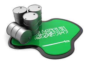 Why the Saudi Aramco IPO Price Might Not Be as High as