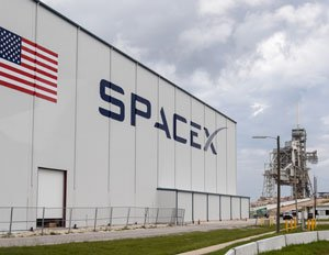 Here's When You Can Buy SpaceX Stock