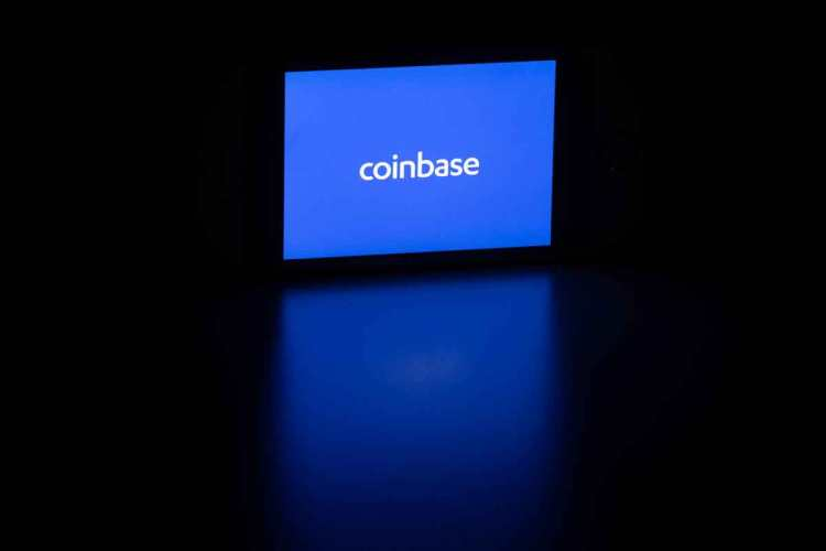 Our Coinbase Stock Price Prediction After the IPO