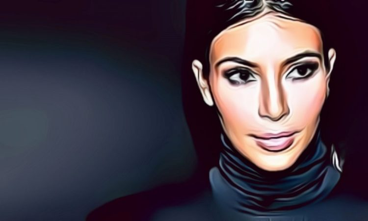 Kim Kardashian Net Worth in 2020 - Money Munchies