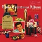 Elvis-Christmas-Album