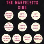 Marvelettes-Sing