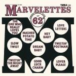 Marvellettes-sing-smash-hits-of-62