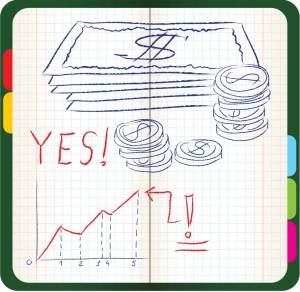 money-chart-graph copy