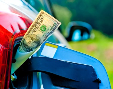 Businesses need to know the new IRS mileage rates to avoid leaving cash on the table.