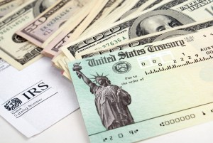 4 ways to get your tax refund sooner this year.