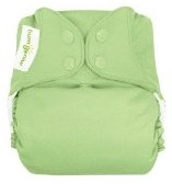 baby costs cloth diapers