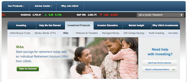 save money on taxes ira