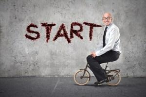 start saving early start small