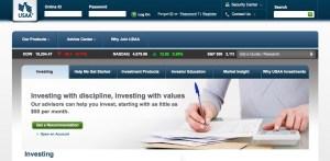 start saving for retirement usa
