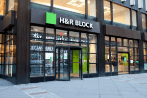 When to Hire an Accountant HR Block