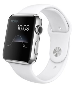 5 reasons you can't afford an apple watch