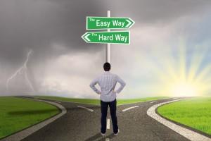 amazon vs ebay easy