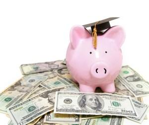 college savings 529 savings plan