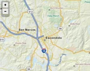 most expensive cities escondido ca
