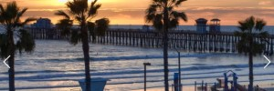 most expensive cities oceanside ca