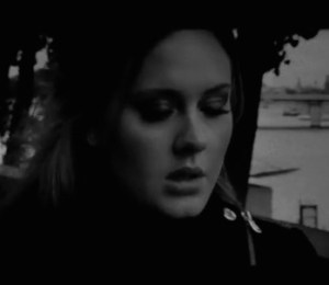 most expensive iphone adele