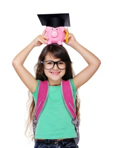 private college 529 plans college savings