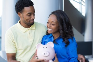 roth ira rules requirements
