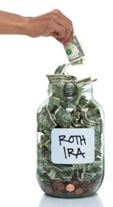roth ira rules