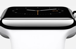 apple watch mistake xbox one