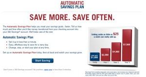 best bank tools boost savings capital one