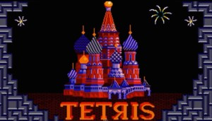 best selling video games of all time tetris