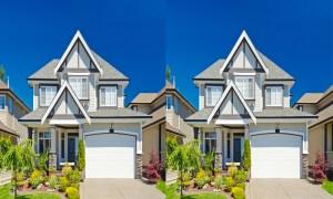 blacks and hispanics pay more for houses