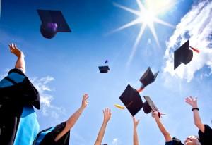 college graduates higher earnings