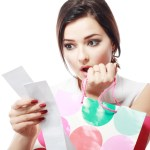 credit cards tips tricks budget