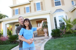 get richer money mistakes joneses
