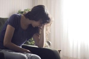 poverty kills mental health