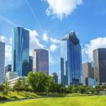 rent in ten cities houston