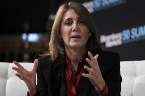 ruth porat google 70 million
