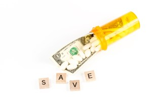 save money baby costs fsa flexible spending account