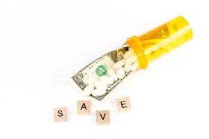 save money baby costs fsa flexible spending account