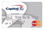 types credit cards regular cards capital one