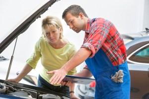 emergency fund car repair