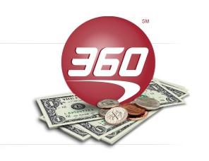 high yield savings account capital one 360 bank