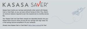 high yield savings accounts kasasa