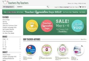 how a teacher made a million dollars teachers pay teachers