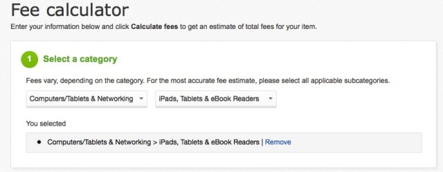 How Much Are Ebay Fees >> How Much Are Ebay Fees A Comprehensive Guide To Ebay
