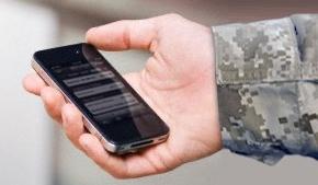 iphone trade stocks usaa mobile