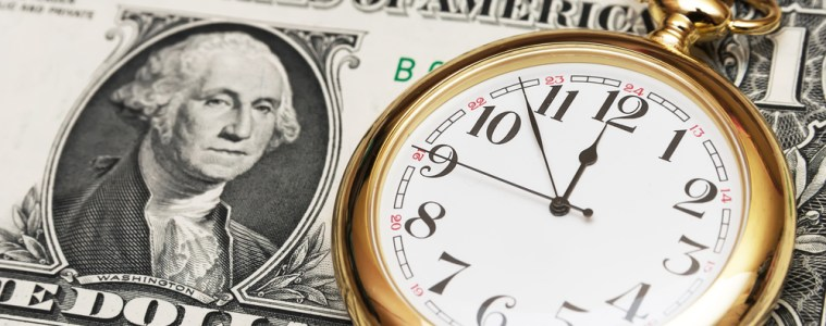 late payments affect credit score