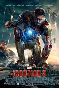 marvel money iron man 3