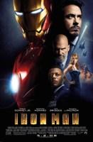 marvel money iron man