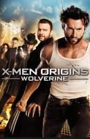 marvel money x men origins wolverine